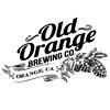 Old Orange Brewing Co.
