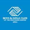 Boys & Girls Club of the Wisconsin Rapids Area