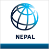 World Bank Nepal