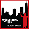 ABC 7 Jim Gibbons Run