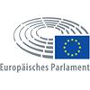 Europäisches Parlament - Verbindungsbüro in Deutschland