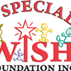 A Special Wish Cleveland Chapter