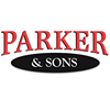 Parker & Sons