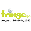FringeNYC - The New York International Fringe Festival