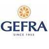 Gefra