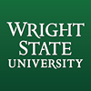 Wright State University thumb