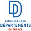 Assemblée des Départements de France thumb