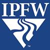 Indiana University–Purdue University Fort Wayne (IPFW)