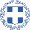 Greek Ministry of Foreign Affairs | Η Ελλάδα στον Κόσμο