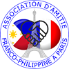 Association d'Amitié Franco-Philippine à Paris