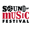 Sound of Music Festival thumb