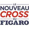 Cross du Figaro
