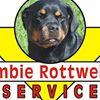 Bambie Rottweiler Service and Rescue Inc.
