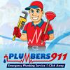 Plumbers 911 Phoenix