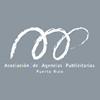 Asociación de Agencias Publicitarias de Puerto Rico