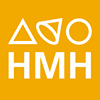 HMH Early Learning