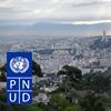 PNUD Algérie برنامج الامم المتحدة الانمائي بالجزائر