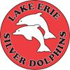 Lake Erie Silver Dolphins