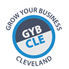 Grow Your Business Cleveland, OH