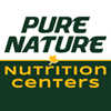 Pure Nature Nutrition Centers Inc.