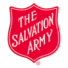 The Salvation Army Adult Rehabilitation Center of Orange County
