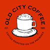 Old City Coffee, Inc.