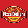 Pizza Delight (Sackville NB)
