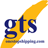 Group Transportation Services