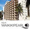 Aqua Waikiki Pearl