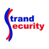 Strand Security