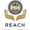Colorado PGA