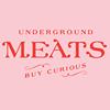 Underground Meats