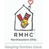 Ronald McDonald House Charities of Northeastern Ohio, Inc.
