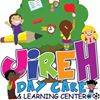Jireh Day Care & Learning Center Inc.