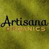 Artisana Foods