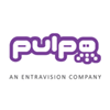 Pulpo - An Entravision Company