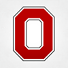 The Ohio State University thumb
