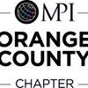 MPI Orange County - MPIOC
