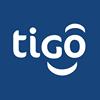Tigo Senegal