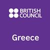 British Council Greece