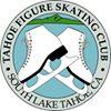 Tahoe Figure Skating Club