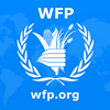 World Food Programme - WFP