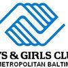 Boys & Girls Clubs of Metropolitan Baltimore