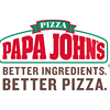 Papa John's Pizza (Montgomery/Prattville)