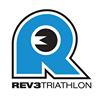 REVOLUTION3 Triathlon (REV3TRI)