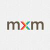 MXM - part of Accenture Interactive