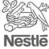 Nestlé Kariyer