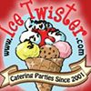 Ice Twister Ice Cream Socials & Catering