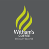 Witham's Coffee