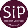 SiP - Beer & Wine Cafe